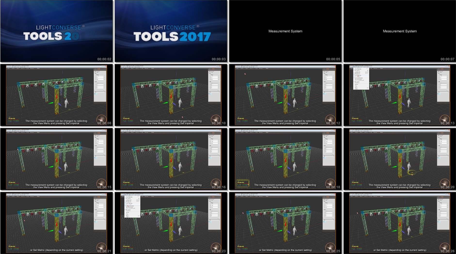 02_Tools_tutorial_eng
