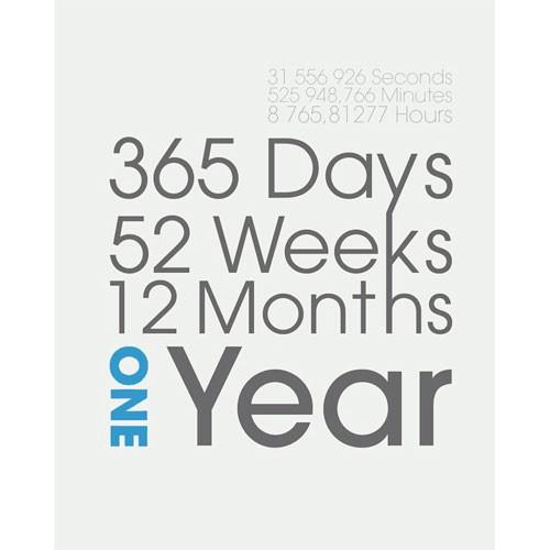 Media->1 Year Unlimited