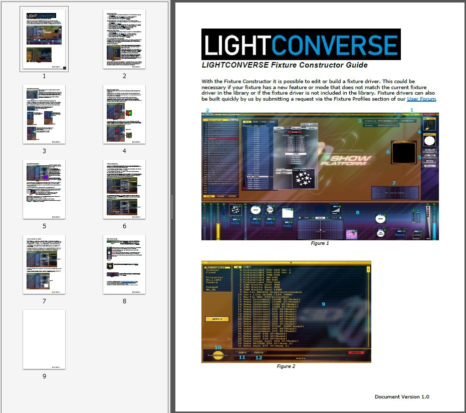 LC Fixture Constructor Guide.pdf