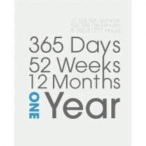 Net->1 Year Unlimited