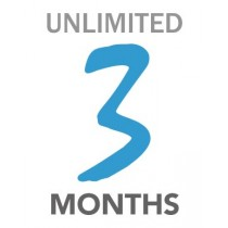 Media->3 Months Unlimited
