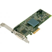 Vision AV/B Capture Card