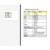 LC Texture DMX chart 12ch.pdf