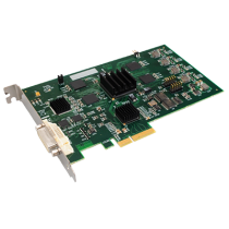 Vision DVI-DL  Capture Card