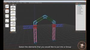 10_Tools_tutorial_eng