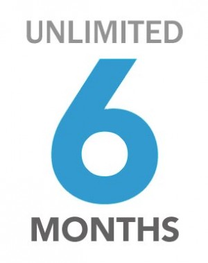 Media->6 Months Unlimited