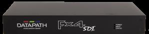 Fx4-SDI Controller