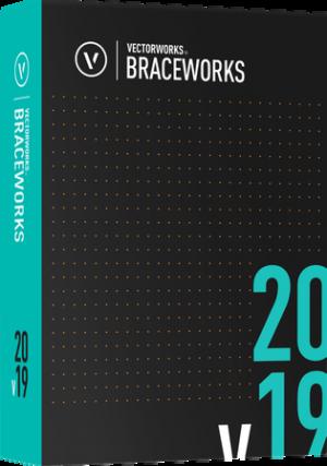 Designer w/ Braceworks